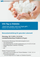 poster_diabetes_infotag_20112018.jpg
