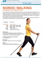 Nordic_Walking_Fit_im_LKH_2016.JPG