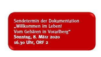 ORF_Save_the_Date.JPG