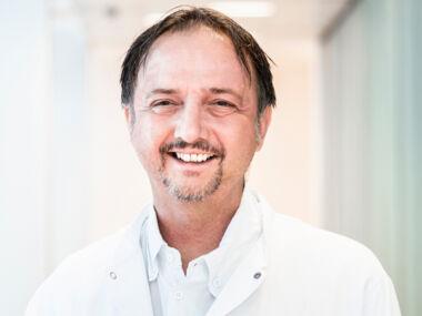 Dr Wechselberger