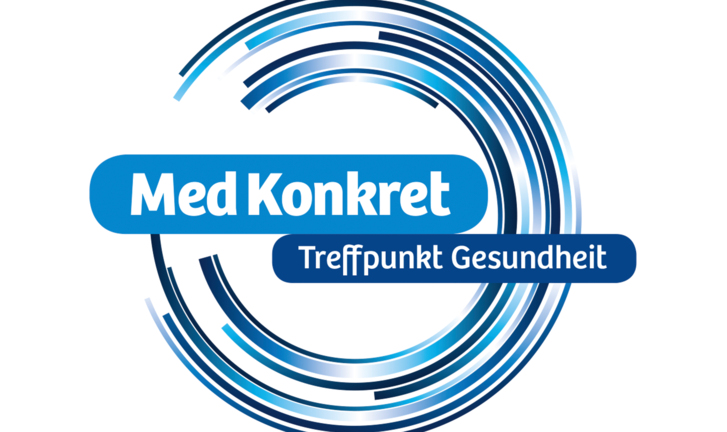 MedKonkret_Logo_Screenshot_3.jpg